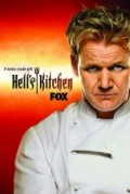 Hells Kitchen US