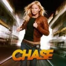 Chase (S1 , E11) Next Episode (Tuesday)
