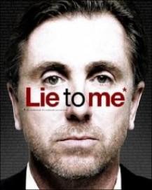 Lie to Me (S3 , E13) Next Episode (Tuesday)