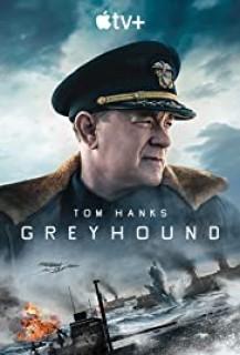 Greyhound: Schlacht im Atlantik