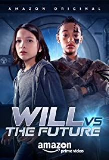 Will vs. The Future